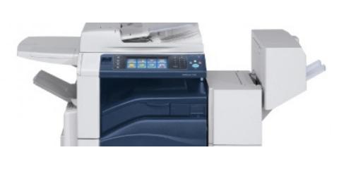 It's 2016. Do I Really Still Need a Fax Machine?, Salt Lake City, Utah