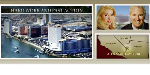 Knochel Law Office , Attorneys, Services, Bullhead City, Arizona