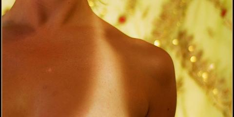 Find The Best Tanning Prices at The Tan Line , High Point, North Carolina