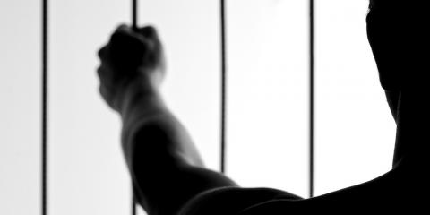 ​Locked Up in a Different City? Contact Cincinnati's Top Bail Bondsmen For Help, Cincinnati, Ohio