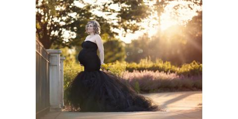 3 Reasons for Scheduling a Maternity Photo Session, St. Charles, Missouri