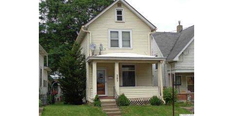 New Listing| Offered by Pauline Chilton , Dyersville, Iowa