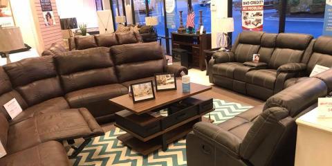 Best Mattress And Furniture, Mattress Stores, Shopping, Dayton, Ohio