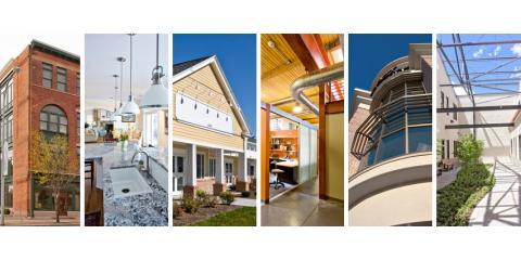 Pardi Partnership Architects PC, Architects, Services, Rochester, New York