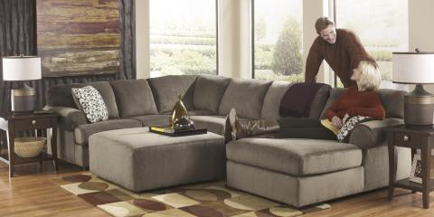 Midwest Clearance Center Has The Perfect Bedroom Set For You St Peters