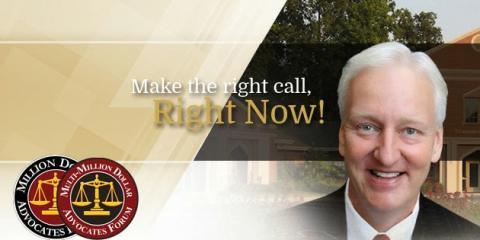 Nagle & Associates, PA, Personal Injury Attorneys, Services, Charlotte, North Carolina