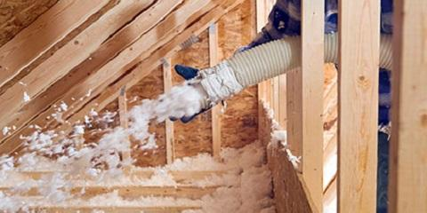 The Different Challenges Involved In Insulating Cape Cod Homes U0026amp; Tudor  Type Homes ,