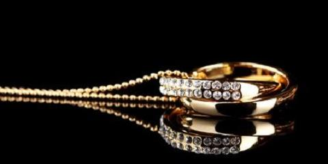 Find Out Why People Are Saying That Walter's Jewelry is The Best Jewelry Store Around, Brookline, Massachusetts
