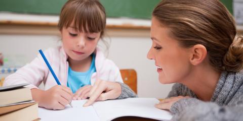 How an After-School Enrichment Program Benefits Students & Parents, Edison, New Jersey