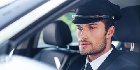 5 Benefits of Hiring a Town Car Service, Eden Prairie, Minnesota