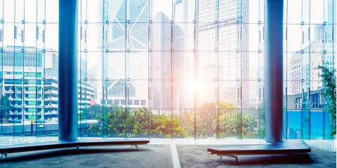 3 Benefits of Investing in Window Washing for Your Business , North Bethesda, Maryland