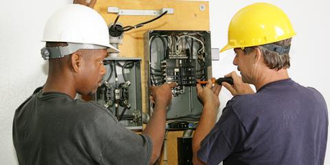 3 Essential Qualities to Look for in an Electrician , Newport-Fort Thomas, Kentucky