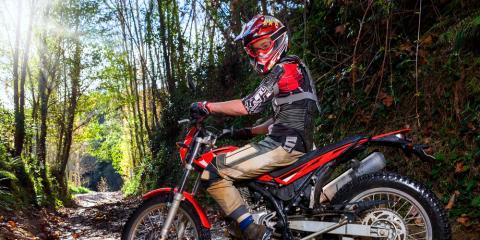 3 Excellent Dirt Bikes for Beginners , Beaverton-Hillsboro, Oregon