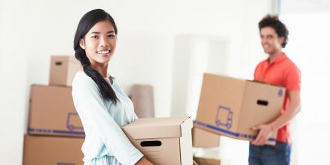 3 Factors to Consider When Selecting Storage Unit Size, Columbia, Missouri