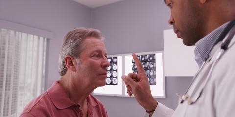 3 FAQs About Vision Therapy , Brighton, New York
