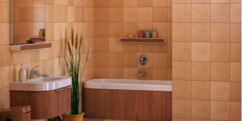 3 Granicrete Design Ideas that Will Improve Your Space  , Pierce, Ohio
