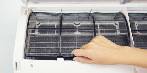 3 Habits That Can Reduce Your Air Conditioning Unit's Life Span , Verona, Minnesota