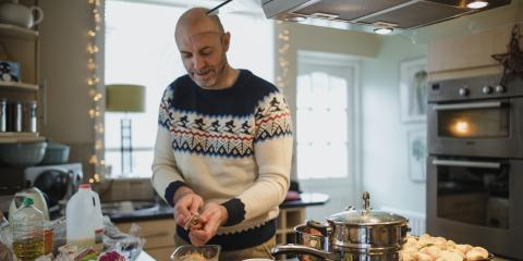 3 Holiday Plumbing Tips for Homeowners , Irondequoit, New York