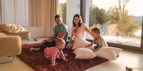 3 Home Renovation Ideas for Growing Families , Manhattan, New York