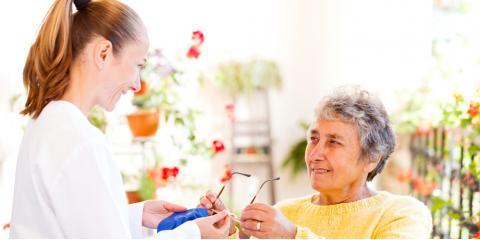 3 Hospice Myths Debunked, Littlefield, Texas