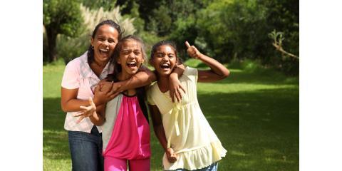 hindu single women in glen oaks Meet thousands of single mature women in glen oaks with mingle2's free personal ads and chat rooms glen oaks hindu singles | glen oaks buddhist singles.