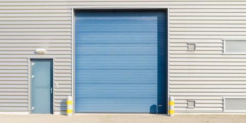 3 Key Benefits of Commercial Storage for Small Businesses  , Anchorage, Alaska