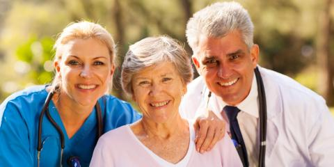 3 Key Questions to Ask a Prospective Home Care Service , Bronx, New York