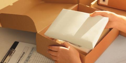 3 Key Tips for Choosing the Right Packing & Shipping Company , Brighton, Colorado