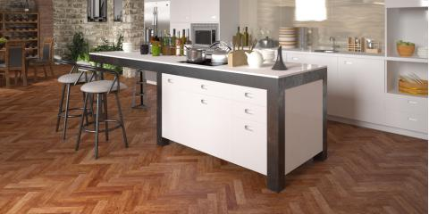 3 Kitchen Remodeling Trends to Try in 2018 , ,