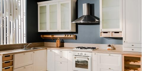 3 Luxurious Features to Include in Your Custom Kitchen Design , Medina, Minnesota