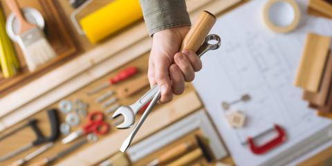 3 Money-Saving Home Remodeling Tips, Lakeville, Minnesota