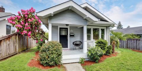 3 Myths About Fiber Cement Siding, Lexington-Fayette, Kentucky