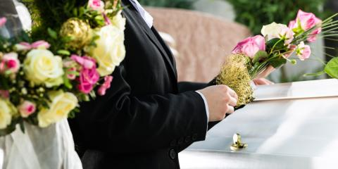 3 Contemporary Funeral Trends to Know About, Bridgeport, Connecticut