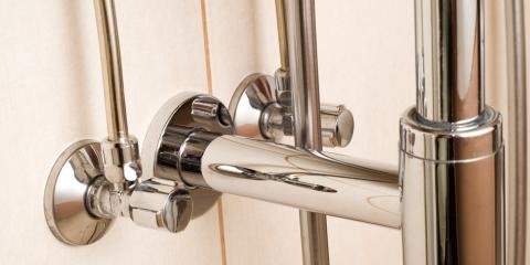 3 Plumbing Problems You Should Never Tackle on Your Own , Rocky Hill, Connecticut