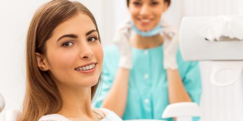 3 Questions to Ask Your Prospective Dentist , Anchorage, Alaska