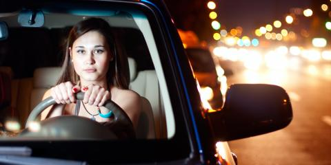 3 Reasons New Drivers Need to Know Defensive Driving , Rochester, New York