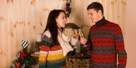 3 Reasons to Book a Romantic Cabin Rental , Whitefish, Montana