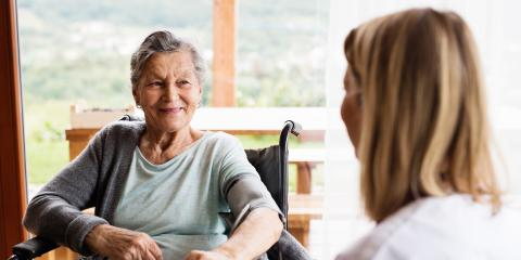 3 Signs That Your Loved One Needs Home Care, Clarksville, Arkansas