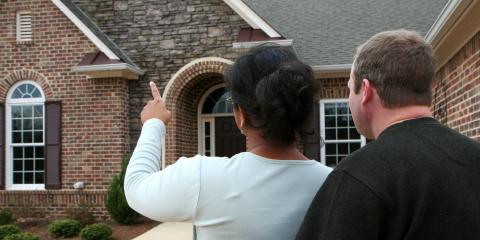 3 Signs You Need a Roof Replacement, Winston-Salem, North Carolina