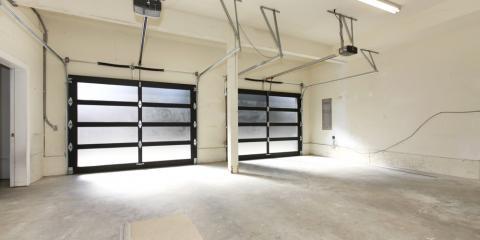 3 Steps to Test & Assess Your Garage Door Sensors , Williamsport, Pennsylvania