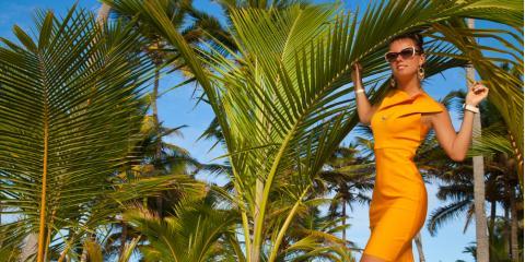 3 Stylish Dress Ideas Perfect for Spring, Kahului, Hawaii
