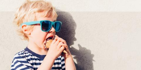 3 Unhealthy Habits to Skip This Summer for Better Dental Health, Gates, New York