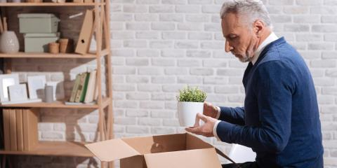 3 Tips for Helping Your Senior Parent Move, Toms River, New Jersey