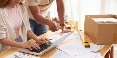 3 Tips for Managing Your Home Remodeling Budget , Chillicothe, Ohio
