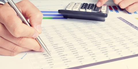 Bankruptcy Attorneys Shares 3 Tips for People Considering Bankruptcy, Fairbanks, Alaska