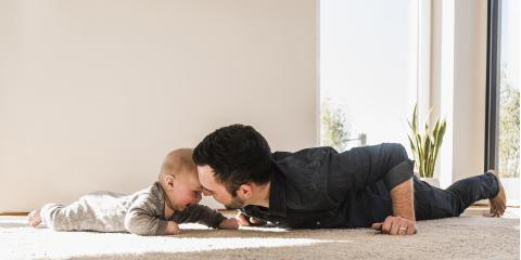 3 Tips to Maintain a Like-New Carpet , Green, Ohio