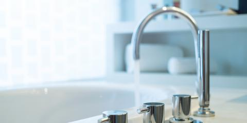 3 Tips to Prevent Mold at Home , Fairfax, Ohio