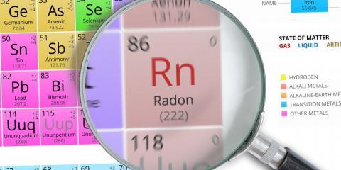 4 Top FAQs About Radon Gas, Ayr, Nebraska