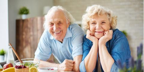 The 3 Top Meal Prep Tips to Help Your Elderly Loved One, Wayne, New Jersey