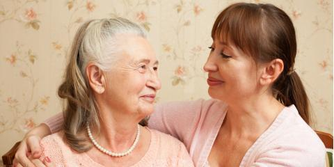 3 Top Tax Tips for Caregivers  , Honolulu, Hawaii